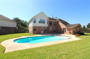 Houston Home at 4202 Thickey Pines Court Katy , TX , 77494-1059 For Sale
