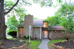Houston Home at 2407 Little Cedar Drive Humble , TX , 77339-5505 For Sale