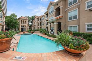 Houston Home at 3231 Allen Pkwy Parkway 1307 Houston                           , TX                           , 77019-1816 For Sale