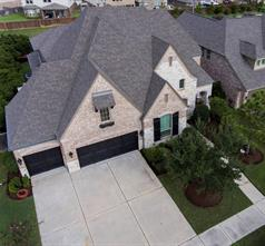 Houston Home at 3211 Mystic Shadow Lane Katy , TX , 77494-2747 For Sale