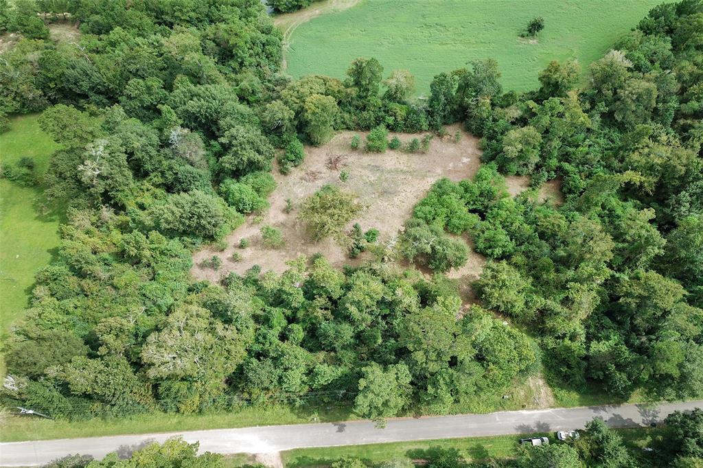 26702 Apache Trail, Magnolia, TX 77076