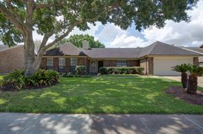 2407 collingsfield court, sugar land, TX 77478
