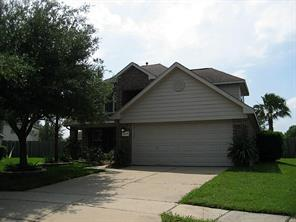 Houston Home at 20319 Baytide Court Richmond , TX , 77407-6098 For Sale