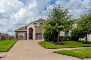 19139 w sawtooth canyon drive, tomball, TX 77377