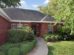 Houston Home at 227 La Costa Drive Montgomery , TX , 77356-5360 For Sale