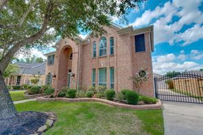 Houston Home at 3120 Autumn Court Pearland , TX , 77584 For Sale
