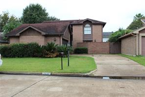 Houston Home at 12635 Ashford Pine Drive Houston                           , TX                           , 77082-3658 For Sale