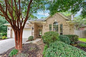 Houston Home at 15 Royal Mews Conroe , TX , 77384-4493 For Sale