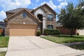 13835 Sutton Glen, Houston TX 77047
