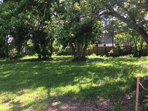 Houston Home at 812 E 37th Street Houston , TX , 77022 For Sale