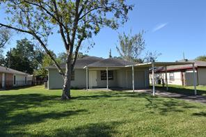 717 Mccardell, Channelview TX 77530