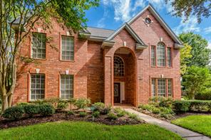 Houston Home at 2003 Vista Lake Court Sugar Land , TX , 77478-4422 For Sale