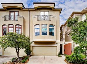 Houston Home at 2010 Driscoll Street Houston                           , TX                           , 77019-6104 For Sale