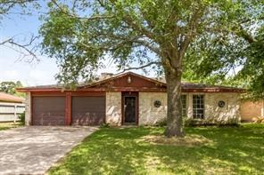 12511 Enchanted Path, Houston TX 77044