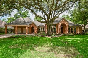 Houston Home at 5011 Westerdale Drive Fulshear , TX , 77441-4216 For Sale