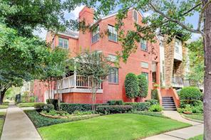 Houston Home at 6210 Pickens Street Houston                           , TX                           , 77007-2016 For Sale