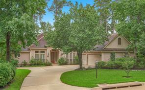 12 West Pines, Montgomery TX 77356