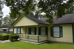 Houston Home at 24011 Rolling Timbers Street Magnolia , TX , 77355-2308 For Sale