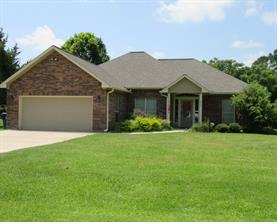 Houston Home at 224 Pecan Drive Brazoria , TX , 77422-9214 For Sale