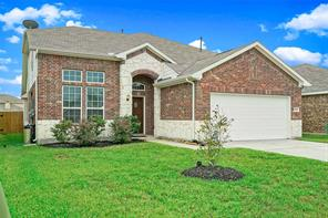 Houston Home at 2531 Riverway Drive Conroe , TX , 77304-2932 For Sale