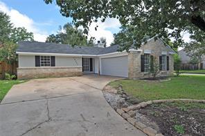 18002 Garden Manor Drive, Houston, TX 77084