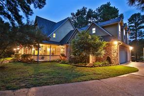 Houston Home at 37023 Stallion Run Magnolia , TX , 77355-4615 For Sale