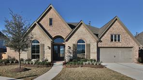 Houston Home at 30426 Garden Glenn Court Fulshear , TX , 77441 For Sale