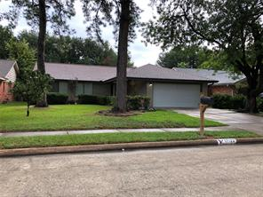Houston Home at 17122 Harmony Hill Drive Drive Spring , TX , 77379-4416 For Sale