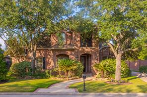 Houston Home at 11718 Legend Manor Drive Houston , TX , 77082-3076 For Sale