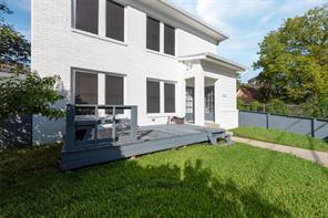 Houston Home at 5125 Polk Street Houston , TX , 77023-1445 For Sale