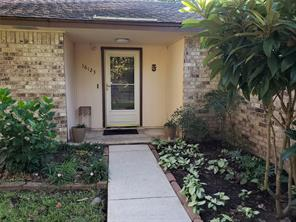Houston Home at 16123 Tibet Road Friendswood , TX , 77546-3219 For Sale