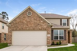 Houston Home at 10450 Fire Sage Drive Humble , TX , 77396-3967 For Sale
