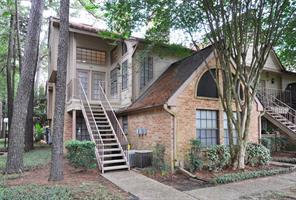 16800 Sugar Pine, Houston TX 77090