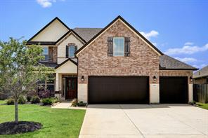 2010 pleasant springs lane, pearland, TX 77089