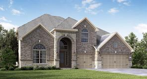 Houston Home at 2166 Graystone Hills Drive Conroe , TX , 77304-2371 For Sale