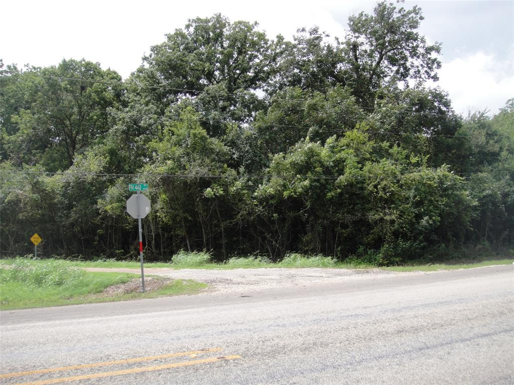 0 County Rd 151, Boling, TX 77420