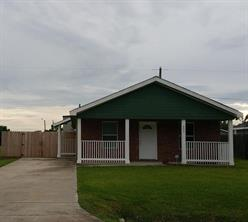 Houston Home at 501 N 7th Street La Porte , TX , 77571-3338 For Sale