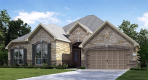 Houston Home at 2154 Graystone Hills Drive Conroe , TX , 77304-2371 For Sale