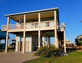 982 Biscayne, Crystal Beach TX 77650
