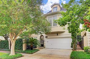 1703 Driscoll Street, Houston, TX 77019