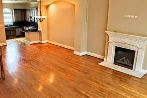 Houston Home at 6353 Richmond Avenue 115 Houston , TX , 77057-5965 For Sale