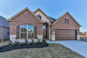 4235 browns forest drive, houston, TX 77084