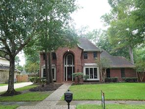 Houston Home at 1208 Verdun Lane Friendswood , TX , 77546-4944 For Sale