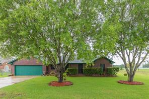3506 Lone Pine Drive, Santa Fe, TX 77510