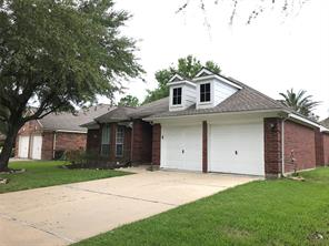 Houston Home at 14114 Whitlock Drive Houston , TX , 77062-8012 For Sale