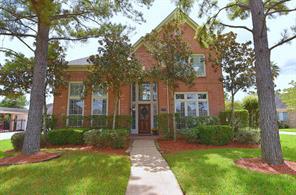 3219 Confederate, Missouri City, TX, 77459