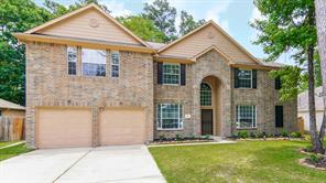 Houston Home at 918 Wiley Drive Magnolia , TX , 77354-2798 For Sale