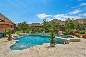 Houston Home at 4811 Blue Caspian Court Katy , TX , 77494-6024 For Sale