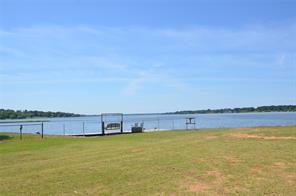 Houston Home at 10851 Blue Bell Drive Drive Willis , TX , 77318 For Sale