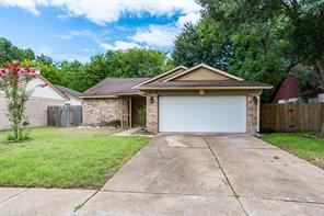5514 Oak Falls, Houston TX 77066